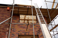 trusted extension quotes Buckpool